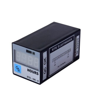motor hour counter STS105