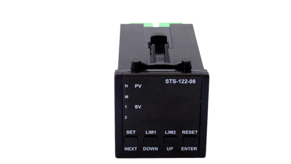programmable electronic timers STS122