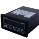 programmable counter STS211