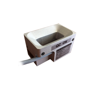 ODS94-sensor for seeding system