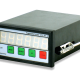 programmable counter 201-06