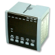 programmable controller STS525