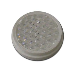 reflector for photoelectric sensor 16mm