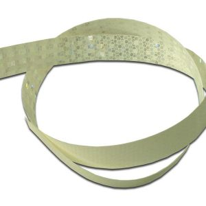 reflector tape for photoelectric sensor