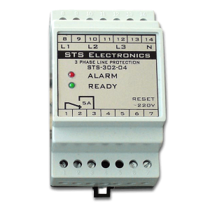 device-to-protect-on-three-phase-line STS302