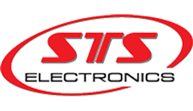 quality policy of STS Electronics