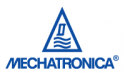 MechatronicaPartnerofSTSElectronics