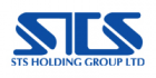 STSholdingGroup